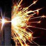 Heginfo hegesztéstechnika hegesztőgépek és plazmavágók, pajzsok és minden ami hegesztés