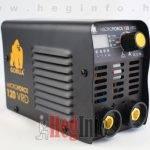 IWELD GORILLA MICROFORCE 120 VRD hegesztőgép