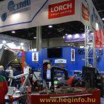lorch_hegesztogepek_mach_tech_kiallitas_heginfo_hegesztestechnika