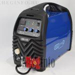 panelectrode mig mma 200 invereteres co hegesztogep hegesztes hegesztestechnika