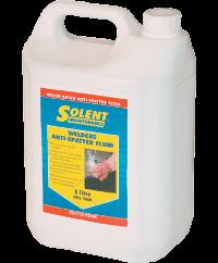 Solent SW2-5000 letapadásgátló folyadék