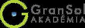 Gransol Akadémia okj hegesztő tanfolyamok - hegesztő képzés