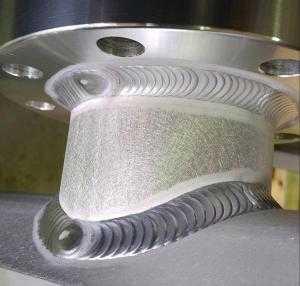 aluminium hegesztes 10