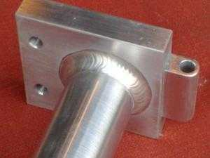 aluminium hegesztes 2