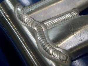 aluminium hegesztes 3