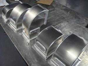 aluminium hegesztes 5