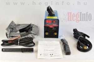 Techno 200a inverter 2 heginfo.hu