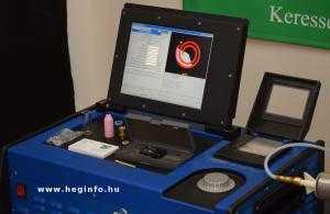 Orbitális hegesztés Orbitalum Orbiweld 76S hegesztőgéppel heginfo hegesztéstechnika 8
