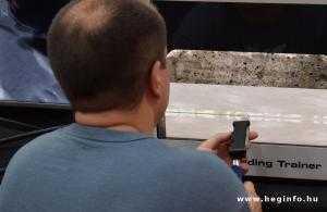 APOLO WeldTrainer hegesztő szimulátor heginfo.hu hegesztéstechnika 18