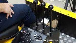 targonca szimulátor heginfo.hu hegesztéstechnika hegesztéstechnika 11