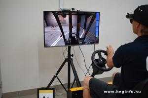 targonca szimulátor heginfo.hu hegesztéstechnika hegesztéstechnika 3