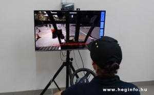 targonca szimulátor heginfo.hu hegesztéstechnika hegesztéstechnika 8