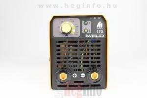 iweld gorilla pocketpower 170 hegeszto inverter 6