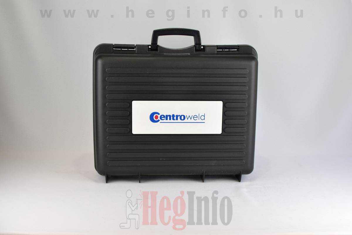 centroweld em1300 mma inverter heginfo hegesztestechnika