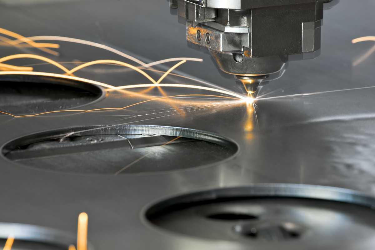 lezer vagas laser cutting vagogep