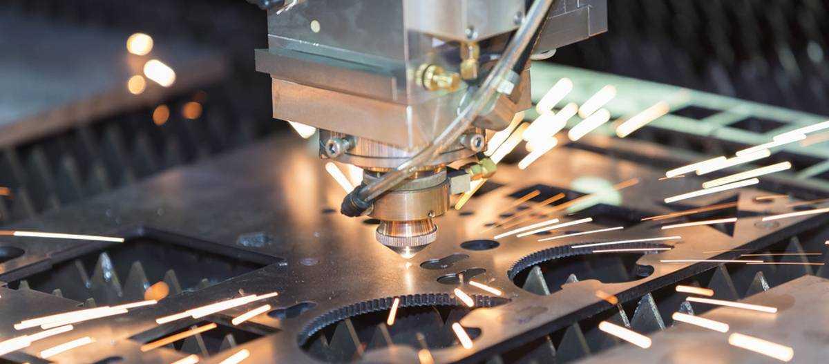 lezer vagas laser cutting vagogep 2