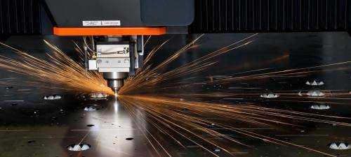 lezer vagas laser cutting vagogep 7