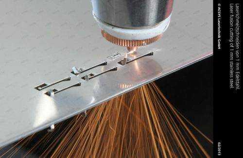 lezer vagas laser cutting vagogep 8