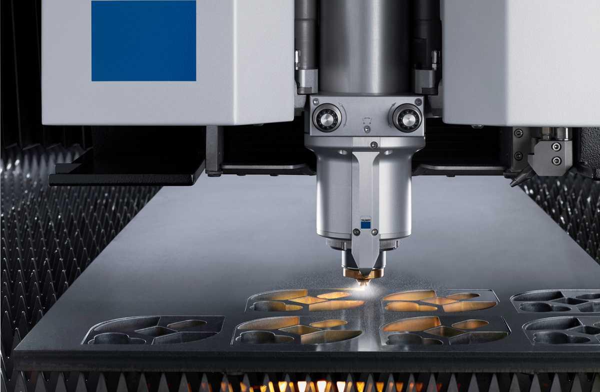 lezer vagas laser cutting vagogep 9