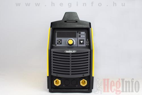 iweld hd220 lt digital hegeszto inverter 2