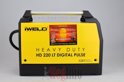 iweld hd220 lt digital hegeszto inverter 3
