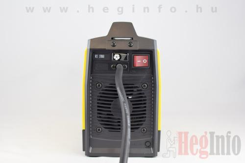 iweld hd220 lt digital hegeszto inverter 4
