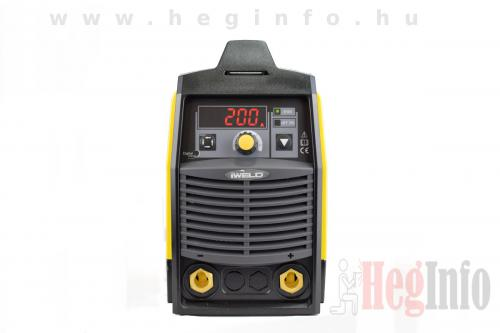 iweld hd220 lt digital hegeszto inverter 6