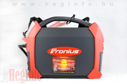 fronius tp150 inverteres hegesztogep 4 hegesztestechnika hegesztes