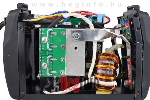 blm 1660dtm mini inverteres hegesztogep 10 heginfo hegesztestechnika hegesztes