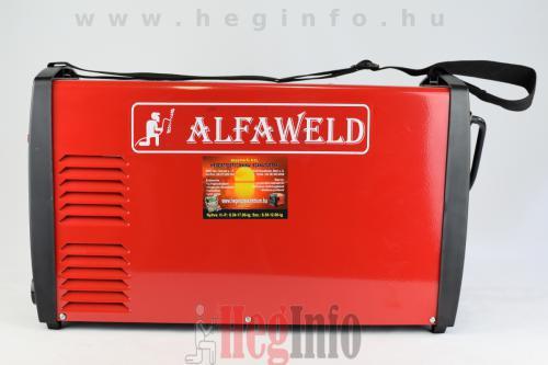 alfaweld microtig 185 acdc inverteres hegesztogep 5 hegesztes hegesztestechnika