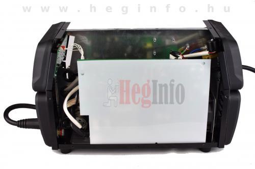 blm smart 2100 inverteres hegesztogep 13 mig tig mma hegeszto inverter heginfo hegesztestechnika