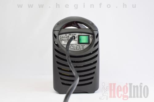 telwin force 145 inverteres mma hegesztogep 8 heginfo hegesztestechnika