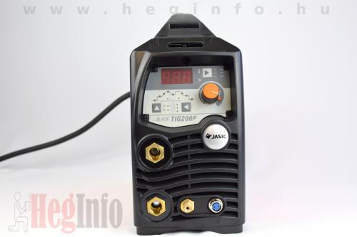 jasic tig200p w212 inverteres hegesztogep 6