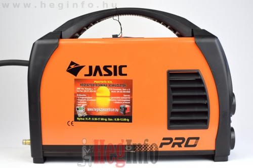 jasic tig200p w212 inverteres hegesztogep 7