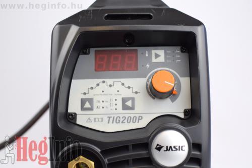 jasic tig200p w212 inverteres hegesztogep 9