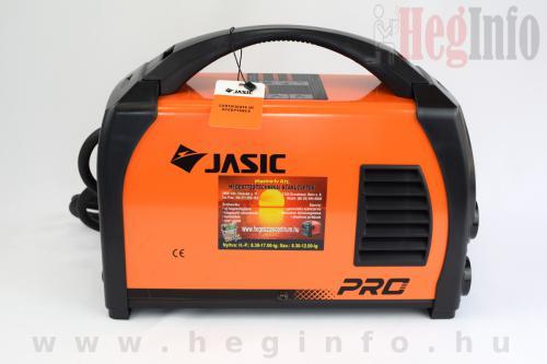 jasic proarc 160 pfc hegeszto inverter 4 heginfo hegesztestechnika