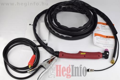 jasic cut40 l207 plazmavago berendezes heginfo hegesztestechnika 8