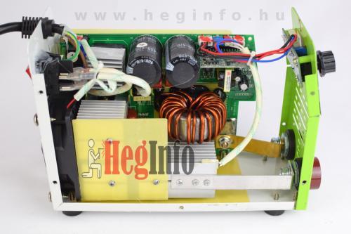 stromo sw 295 inverteres hegesztogep 9 heginfo hegesztestechnika