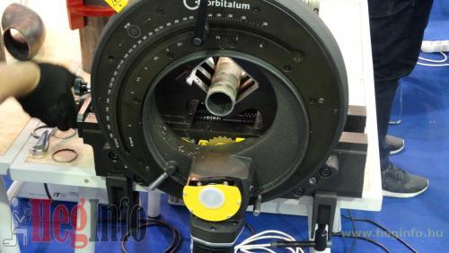 mach tech 2019 orbitalum csovegmegmunkalogep Heginfo hegesztéstechnika