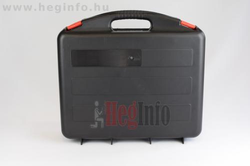 blm 2200 dtm smart inverteres hegesztogep heginfo hegesztestechnika
