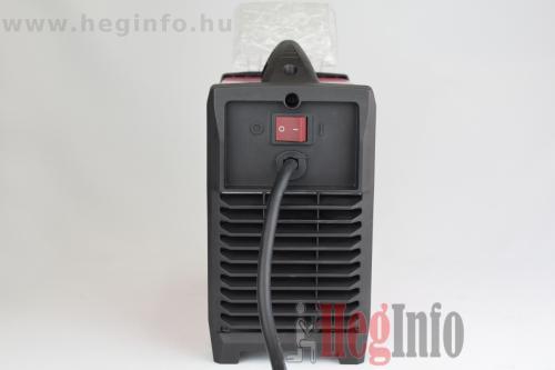 blm 2200 dtm smart inverteres hegesztogep heginfo hegesztestechnika 4