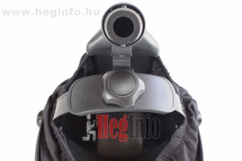 iweld panther flow frisslevegos autmata hegesztopajzs 5 heginfo hegesztestechnika