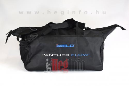 iweld panther flow frisslevegos autmata hegesztopajzs 8 heginfo hegesztestechnika