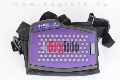 parweld xr940a frisslevegos automata hegeszto fejpajzs parp heginfo hegesztestechnika
