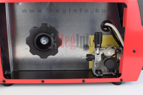 blm smart migtigm 1700 3in1 inverteres hegesztogep 7 hegeszto inverter Heginfo hegesztestechnika