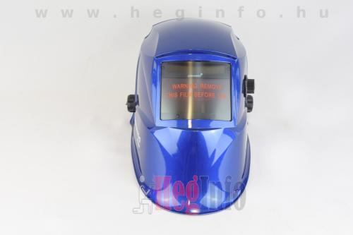 parweld xr938h automata hegeszto fejpajzs true color 4 pajzs hegesztes hegesztestechnika