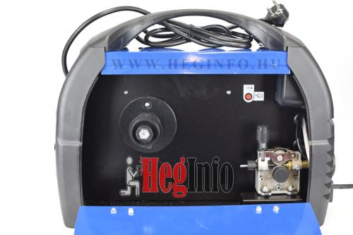 panelectrode mig 200 invereteres co hegesztogep hegesztes hegesztestechnika inverteres hegeszto