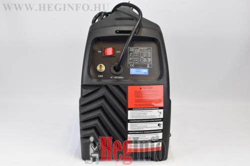 panelectrode mig 200 invereteres co hegesztogep hatulrol hegesztes hegesztestechnika inverteres hegeszto
